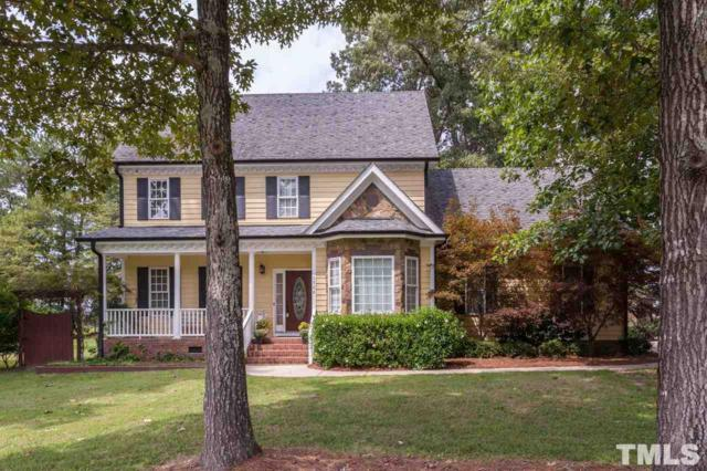 6908 Field Hill Road, Raleigh, NC 27603 (#2211650) :: Raleigh Cary Realty