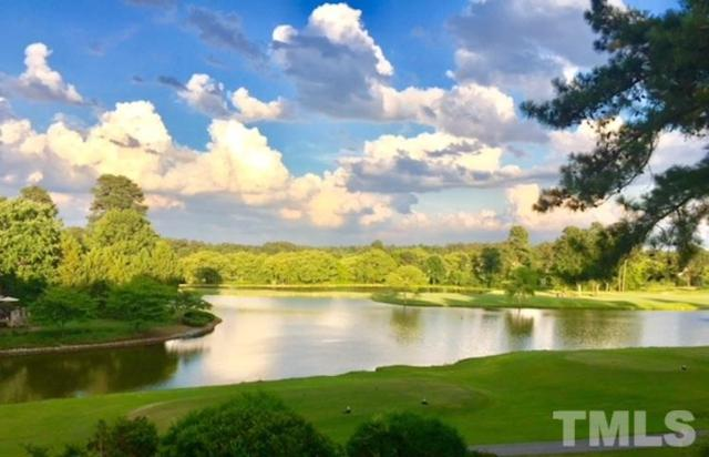 210 Turquoise Creek Drive, Cary, NC 27513 (#2211669) :: The Abshure Realty Group