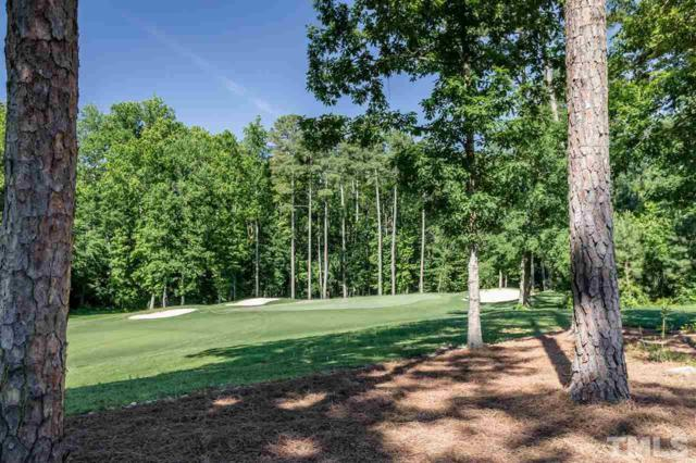 778 The Preserve Trail, Chapel Hill, NC 27517 (#2211674) :: M&J Realty Group