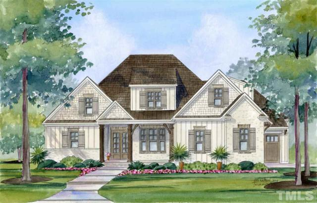 2024 Pleasant Forest Way, Wake Forest, NC 27587 (#2211685) :: The Jim Allen Group