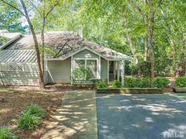 103 White Oak Way, Chapel Hill, NC 27514 (#2211703) :: The Perry Group