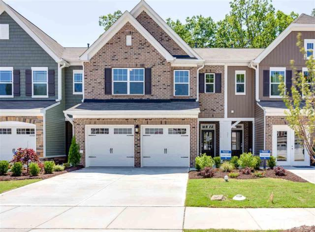 409 Great Eno Path Wsa 38 Chastain, Hillsborough, NC 27278 (#2211708) :: The Perry Group