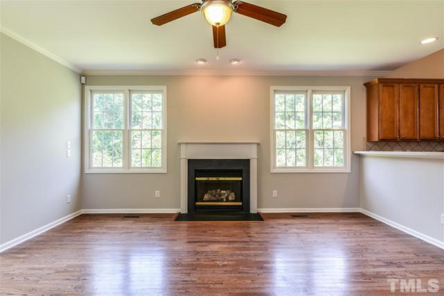11905 Sycamore Grove Lane, Raleigh, NC 27614 (#2211920) :: Rachel Kendall Team