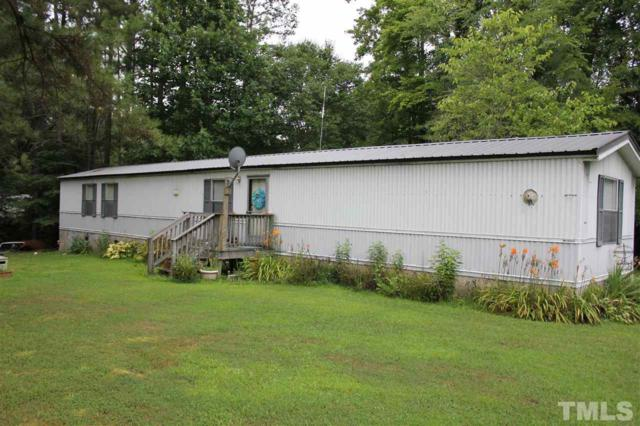 119 Garden Lane, Henderson, NC 27537 (#2211941) :: The Perry Group