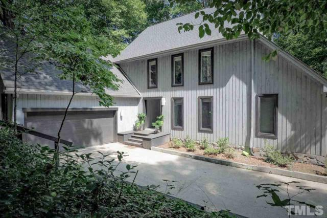 2020 Fox Den Street, Clayton, NC 27527 (#2211984) :: The Perry Group