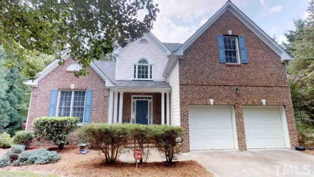 14 Autrey Mill Circle, Durham, NC 27703 (#2212159) :: The Perry Group