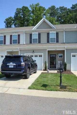 904 Consortium Drive, Raleigh, NC 27603 (#2212263) :: Rachel Kendall Team