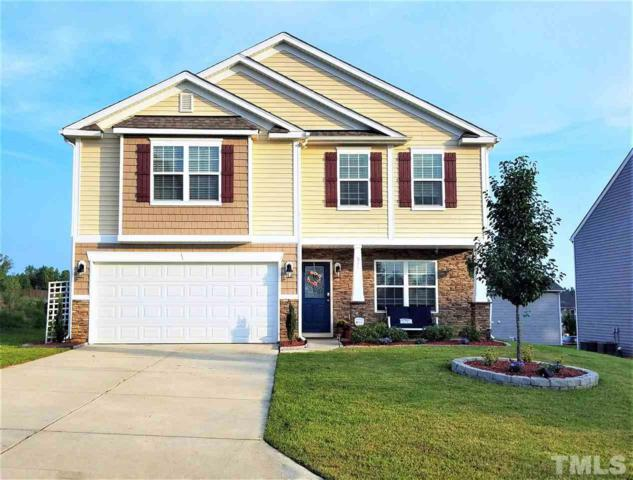 311 Lawton Drive, Haw River, NC 27258 (#2212268) :: Raleigh Cary Realty