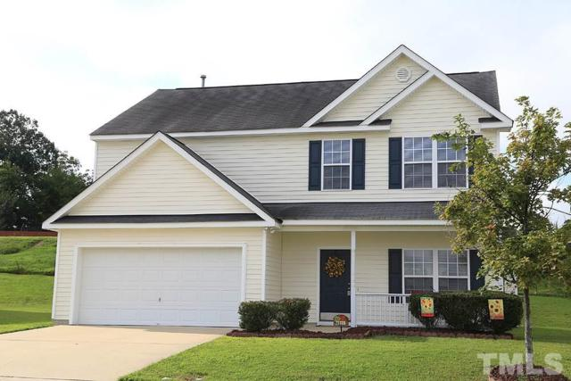 4121 Bay Rum Lane, Raleigh, NC 27610 (#2212381) :: Raleigh Cary Realty