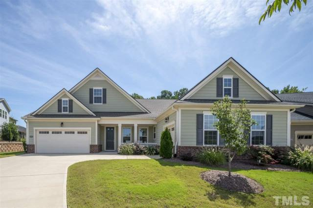 1038 Branwell Drive, Durham, NC 27703 (#2212392) :: The Perry Group