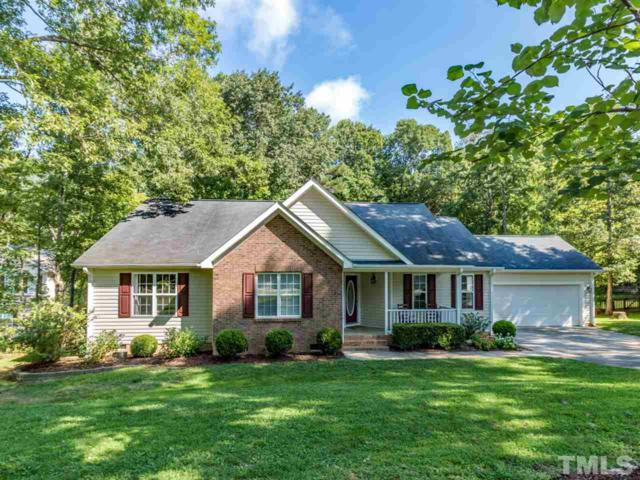 3647 Jasmine Court, Wake Forest, NC 27587 (#2212393) :: Raleigh Cary Realty