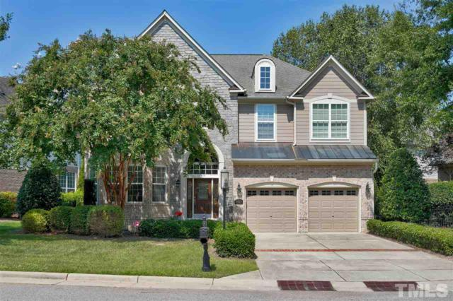 3923 Morvan Way, Raleigh, NC 27612 (#2212396) :: The Jim Allen Group
