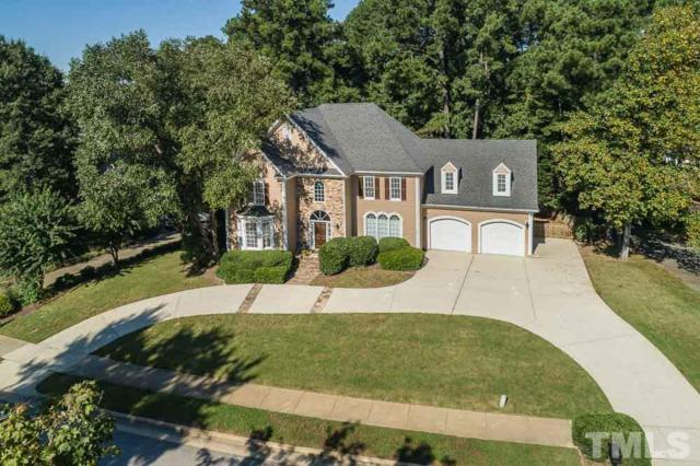 212 Midenhall Way, Cary, NC 27513 (#2212414) :: Raleigh Cary Realty