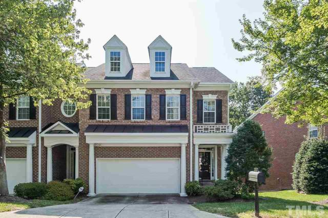 7240 Summit Waters Lane, Raleigh, NC 27613 (#2212423) :: The Perry Group