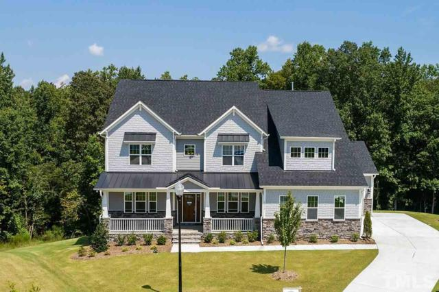 1012 Kennison Court, Rolesville, NC 27571 (#2212477) :: The Perry Group