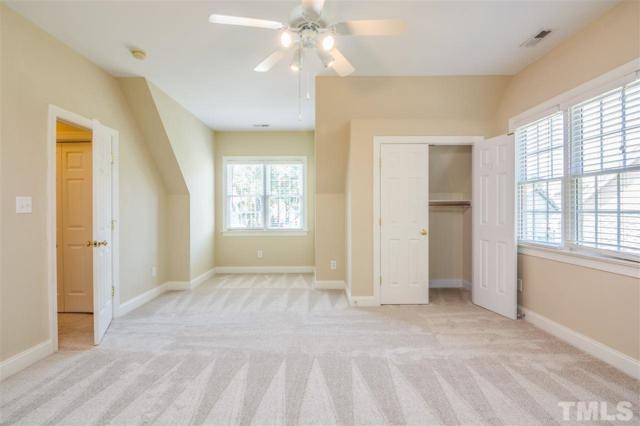 1612 Davis House Lane, Wake Forest, NC 27587 (#2212513) :: Rachel Kendall Team