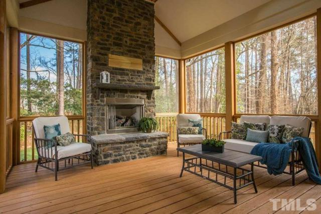 2020 Pleasant Forest Way, Wake Forest, NC 27587 (#2212580) :: Rachel Kendall Team