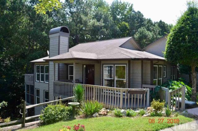 2029 Willow Hill Lane, Clayton, NC 27520 (#2212625) :: Rachel Kendall Team
