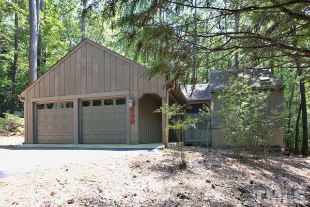 220 Windlestraw, Pittsboro, NC 27312 (#2212681) :: Raleigh Cary Realty