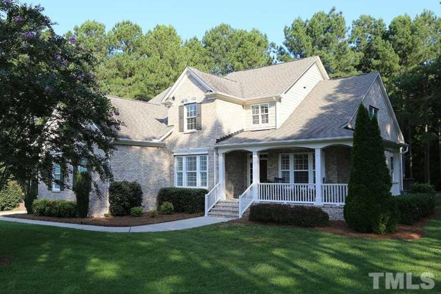 1013 White Fir Drive, Wake Forest, NC 27587 (#2212686) :: Raleigh Cary Realty