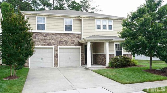 620 Piper Stream Circle, Cary, NC 27519 (#2212735) :: Raleigh Cary Realty