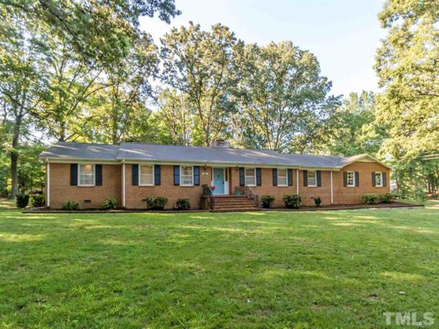 502 Goodwin Road, Durham, NC 27712 (#2212752) :: Raleigh Cary Realty