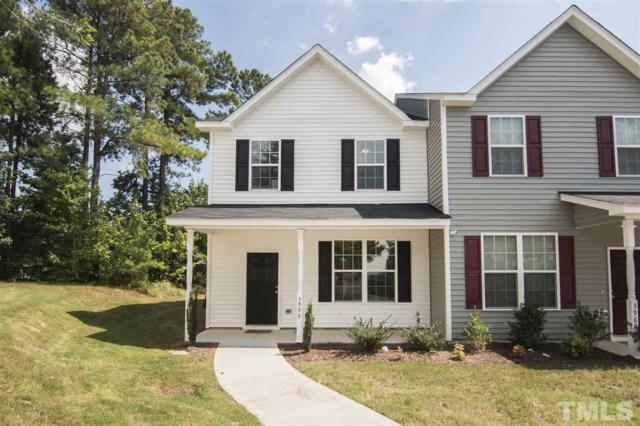 3990 Volkswalk Place, Raleigh, NC 27610 (#2212817) :: The Abshure Realty Group