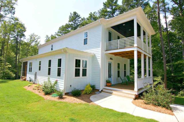 6629 Southside Drive, Raleigh, NC 27612 (#2212836) :: The Jim Allen Group