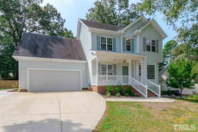 4108 Breadfruit Court, Raleigh, NC 27616 (#2212842) :: Raleigh Cary Realty