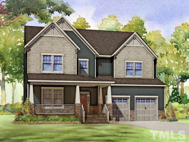 3024 Freeman Farm Way, Rolesville, NC 27571 (#2212961) :: Raleigh Cary Realty