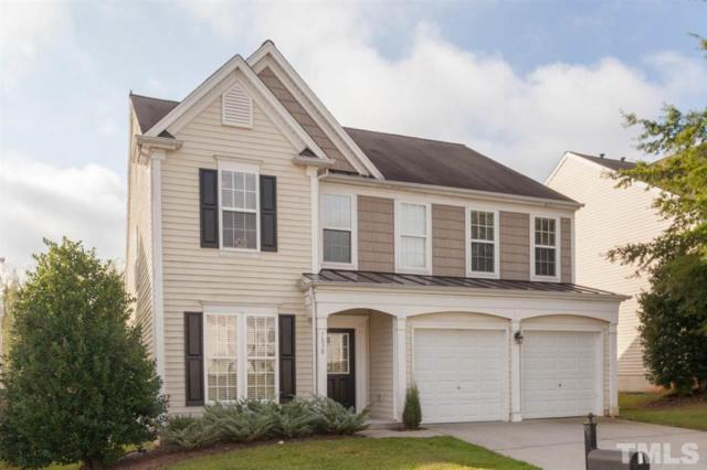 7830 San Gabriel Street, Raleigh, NC 27613 (#2212975) :: The Jim Allen Group
