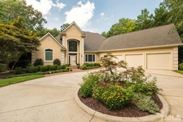 90025 Hoey, Chapel Hill, NC 27517 (#2213019) :: Better Homes & Gardens | Go Realty