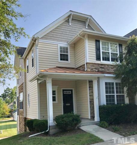 4412 Cherry Blossom Circle, Durham, NC 27713 (#2213025) :: The Jim Allen Group