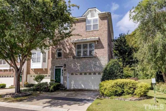 2907 Imperial Oaks Drive, Raleigh, NC 27614 (#2213140) :: The Abshure Realty Group