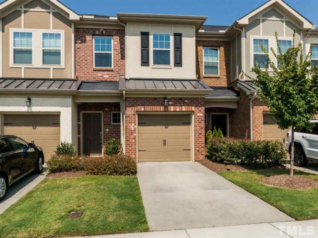 510 Libson Street, Durham, NC 27703 (#2213167) :: The Jim Allen Group