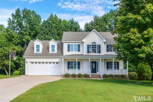 53 Stafford Court, Clayton, NC 27527 (#2213336) :: The Jim Allen Group