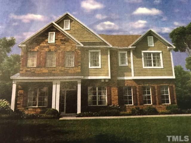 2944 Skybrook Oaks Drive, Raleigh, NC 27612 (#2213346) :: The Jim Allen Group