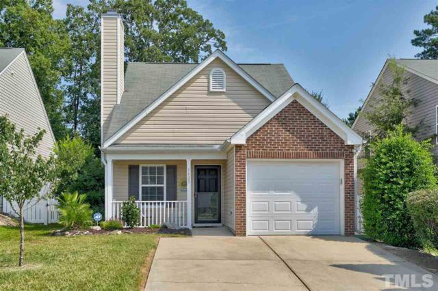 7425 Brighton Hill Lane, Raleigh, NC 27616 (#2213401) :: Raleigh Cary Realty
