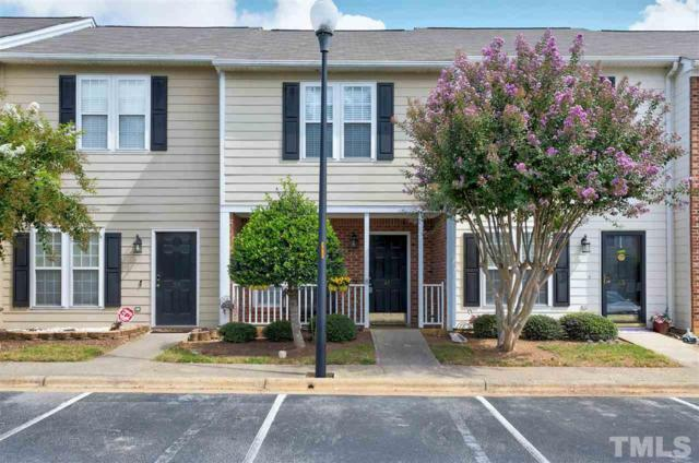 41 Cheltenham Drive, Clayton, NC 27520 (#2213476) :: Raleigh Cary Realty