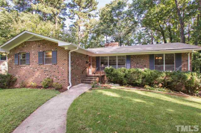 2523 Wilbon Street, Durham, NC 27704 (#2213482) :: Raleigh Cary Realty