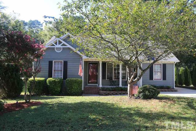 4312 Emmit Drive, Raleigh, NC 27604 (#2213489) :: The Jim Allen Group