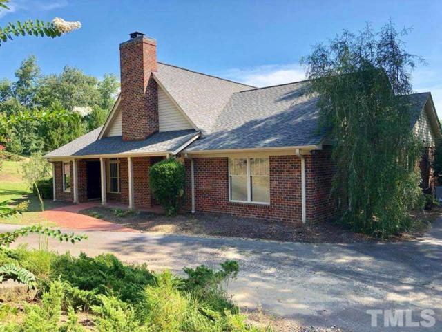 744 Heritage Harbor Drive, Semora, NC 27343 (#2213538) :: The Abshure Realty Group