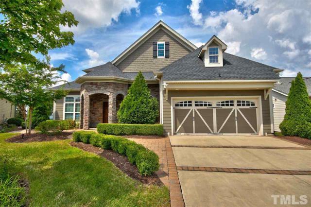 9844 Derbton Court, Raleigh, NC 27617 (#2213541) :: RE/MAX Real Estate Service