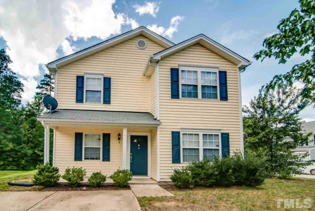 2 Flatford Court, Durham, NC 27704 (#2213576) :: The Abshure Realty Group
