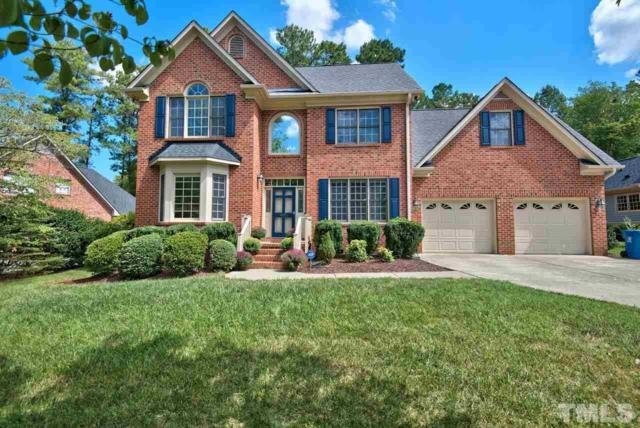 4311 Dula Street, Durham, NC 27705 (#2213678) :: Raleigh Cary Realty