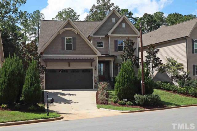 5815 Faringdon Place, Raleigh, NC 27609 (#2213695) :: The Abshure Realty Group