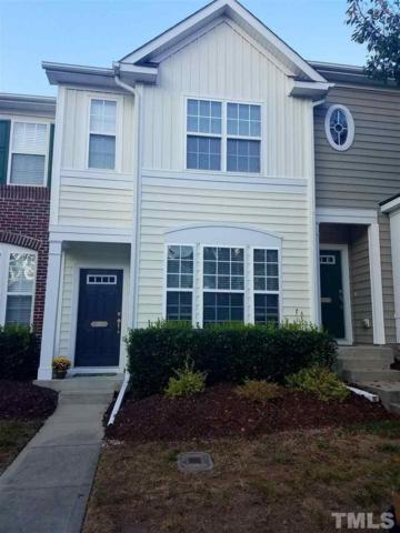 221 Grey Elm Trail, Durham, NC 27713 (#2213765) :: The Abshure Realty Group