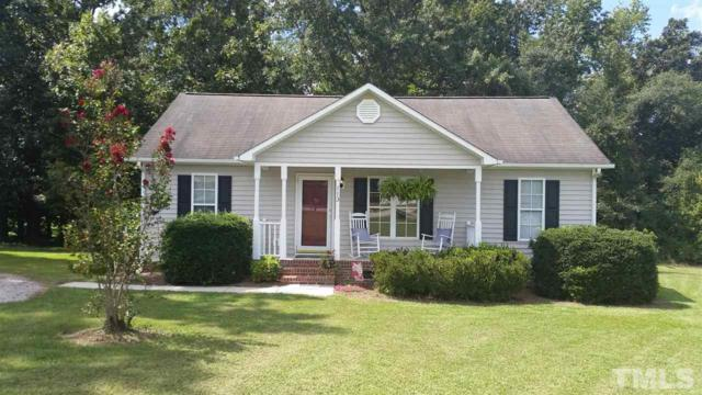 113 Belgium Place, Zebulon, NC 27597 (#2213778) :: The Perry Group