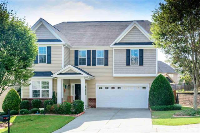 2647 Cashlin Drive, Raleigh, NC 27616 (#2213788) :: M&J Realty Group
