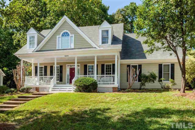 10441 Summerton Drive, Raleigh, NC 27614 (#2213790) :: The Jim Allen Group